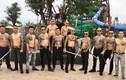 Vợ chồng Phú Lê bị bắt: Khởi tố vụ án