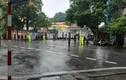 An ninh thắt chặt Lễ Quốc tang nguyên Tổng Bí thư Lê Khả Phiêu