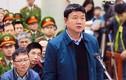 Tin nóng ngày 14/8: Ông Đinh La Thăng tiếp tục bị Bộ Công an khởi tố