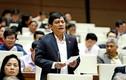 Ông Nguyễn Phú Quốc bị xét bãi miễn ĐBQH: Những ai từng dính phốt này?