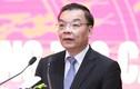 Tân Phó Bí thư Hà Nội Chu Ngọc Anh nói về phương hướng phát triển Thủ đô