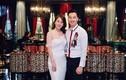 Vợ MC Thành Trung tuyên bố gia nhập hội nghiện chồng