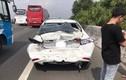 Bảo hiểm MIC Đồng Nai bị tố chây ì giải quyết đền bù tai nạn ô tô