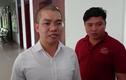 """Chủ tịch Alibaba Nguyễn Thái Luyện tiếp tục bị làm rõ phát ngôn """"nói xấu công an"""""""