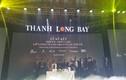 Hé lộ nguyên nhân Bình Thuận tuýt còi Thanh Long Bay của Tập đoàn Nam Group
