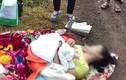 Sản phụ sắp sinh bị tài xế đuổi xuống xe: Sở Y tế Bình Phước nói gì?