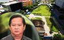 Vì sao cựu Phó chủ tịch TP HCM Nguyễn Hữu Tín có thể lãnh 10-20 năm tù?