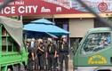 Cảnh sát bắt Tổng Giám đốc Công ty Alibaba Nguyễn Thái Lĩnh