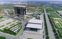 Lộ nguyên nhân giá nhà đất Thuận An, Dĩ An có nơi lên đến 90 triệu/m2