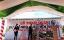 """Tập đoàn Bất động sản 5 sao ngang nhiên rao bán """"dự án ma"""" ở Tây Ninh"""