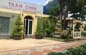 """Vụ cưỡng chế Gia Trang quán - Tràm Chim Resort: """"Công trình này vi phạm lớn, phức tạp"""""""