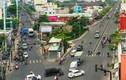 Vì sao căn nhà 4 mặt tiền giữa Sài Gòn được đền bù 5,1 tỷ giải tỏa 5 năm chưa xong?