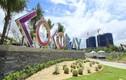 Cocobay Đà Nẵng tuyên bố không thể trả lợi nhuận đã cam kết với khách hàng
