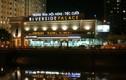 Đại gia sở hữu TT tiệc cưới Riverside Palace xây trái phép ở Sài Gòn là ai?
