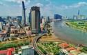 Thị trường bất động sản TP HCM năm 2020: Đất nền khan hiếm, căn hộ hạng sang tăng mạnh