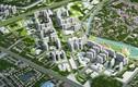 """Điểm tên loạt dự án bất động sản lọt """"tầm ngắm"""" thanh tra năm 2020"""