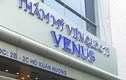 Thanh tra Sở Y tế nói gì vụ TMV Venus bị tố lừa đảo?
