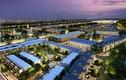 Thanh tra việc cổ phần hóa, tăng vốn và thực hiện dự án cảng Phú Định
