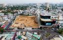 Cận cảnh dự án King Crown Infinity giá hơn 100 triệu đồng/m2 ở TP Thủ Đức