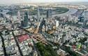 Xuất hiện căn hộ siêu sang giá 800 triệu đồng/m2 ở TP HCM
