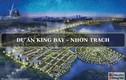 Diễn biến mới nhất vụ lùm xùm tại dự án King Bay