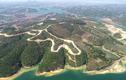 Siêu dự án 25.000 tỷ của Sài Gòn - Đại Ninh hiện ra sao?