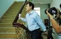 Cận cảnh phiên xử Nguyễn Hữu Linh dâm ô trẻ em