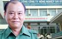Khởi tố, bắt tạm giam ông Lê Tấn Hùng