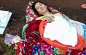 Sản phụ sắp sinh bị tài xế đuổi xuống đường: Công an triệu tập tài xế