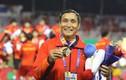 Quà bất ngờ tỷ phú Vượng tặng thầy trò HLV Mai Đức Chung sau chiến thắng SEA Games