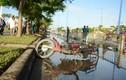 Tai nạn chết người trên đại lộ hiện đại nhất TP.HCM