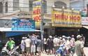 Bắt 2 nghi can giết chủ tiệm vàng  ở Đồng Nai