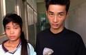 Cuộc đào thoát của 2 học sinh bị bắt cóc chấn động Khánh Hòa