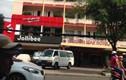 Chuyên gia Nga chết bất thường trong khách sạn giữa Sài Gòn