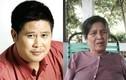 Bầu Phước Sang dính líu vụ lừa cụ bà 80 tuổi... 21 tỷ
