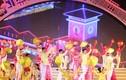 Hơn 30 quốc gia tham dự lễ hội hoành tráng tại TP HCM
