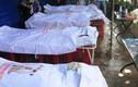 Những vụ hỏa hoạn gây thiệt hại thảm khốc về người ở VN