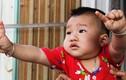 Bé sơ sinh bị bắt cóc chấn động dư luận giờ ra sao?