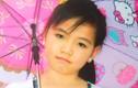 Bé gái mất tích ở VN, phát hiện đã chết ở Campuchia