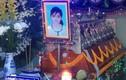 Tình tiết không ngờ vụ bé gái mất tích, chết ở Campuchia