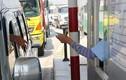 Những cái bẫy chết người tại trạm thu phí cầu Đồng Nai