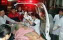 Nam thiếu niên tử vong vì chờ xe cấp cứu