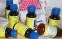 Bình Phước: Chi tiết nữ dược sĩ hạ độc gia đình hàng xóm