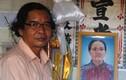 Gặp nạn trên đường chở con đi học, một nhà báo tử vong