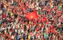 25.000 khán giả kín sân xem HAGL quyết trụ hạng