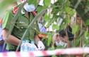 Lộ diện hung thủ gây ra vụ thảm sát ở Long An