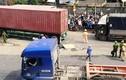 """TP HCM: Khiếp đảm tai nạn liên tiếp ở nút giao """"tử thần"""""""