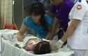 Thêm một vụ trẻ em chết đuối ở hồ bơi TTTDTT Thủ Đức