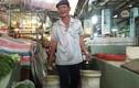 Kỳ lạ hai người đàn ông nghèo trúng số chục tỷ ở Sài Gòn