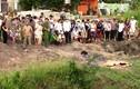 Nhóm thanh niên bất ngờ ngã sông mất tích sau tiệc sinh nhật